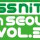 CSS Nite in Seoul, Vol.3にて登壇してきます